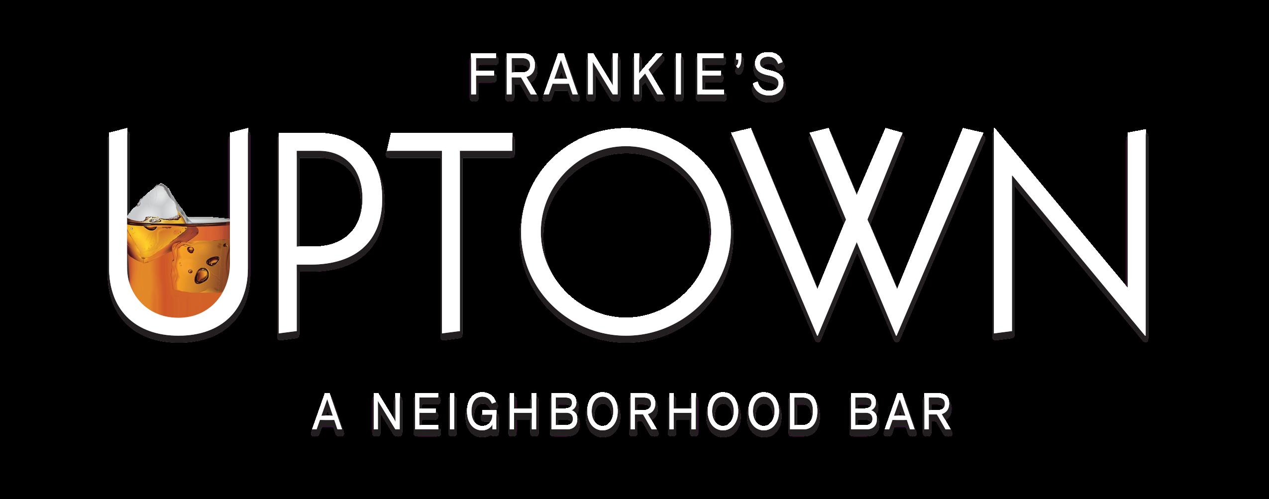 Frankies Uptown